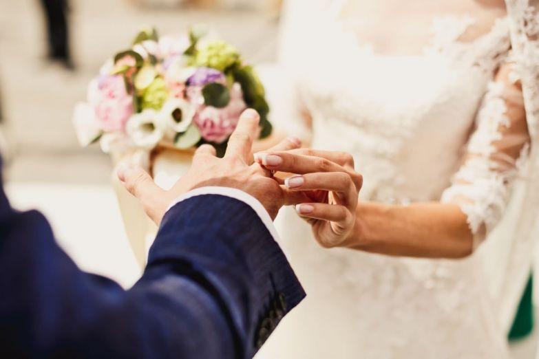 в чем заключается счастливый брак