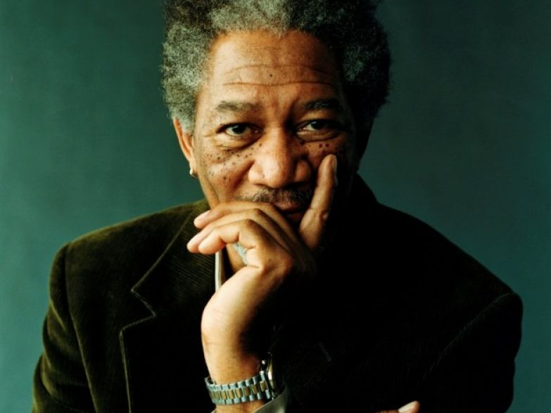 morgan-freeman-002