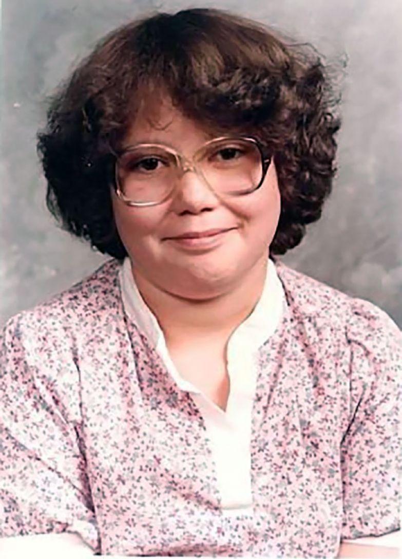 «Моя мама тоже выглядела в детстве на 60. Она не должна увидеть это»