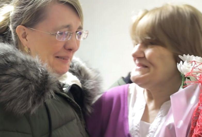 Как мы помогли бывшей учительнице музыки и за полгода перевернули ее жизнь