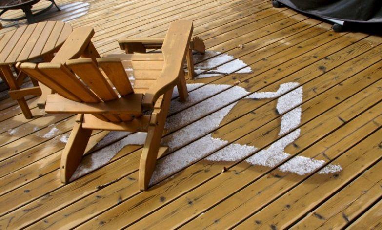 Снежная тень подборка, снег, фотография, явление
