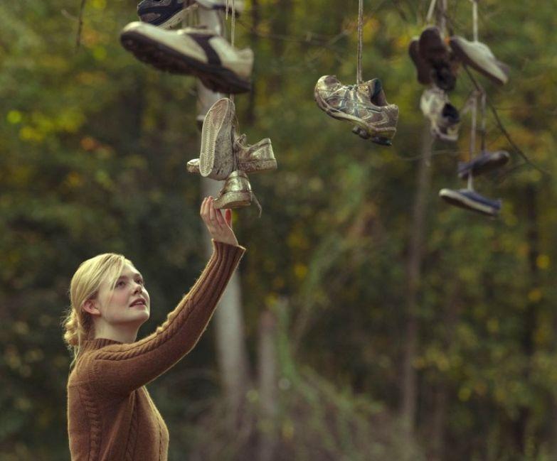 12 свежих фильмов, которые будут держать вас в напряжении до самых титров