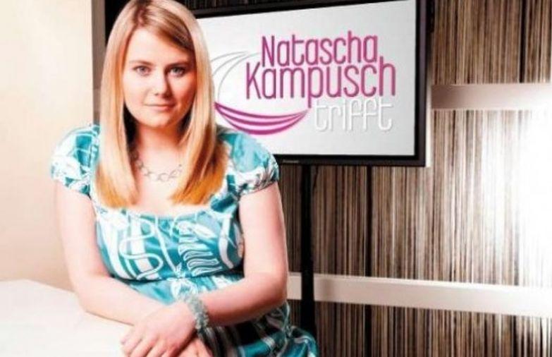 Наташу Кампуш похитили в детстве. Спустя 8 лет она спаслась и рассказала свою историю