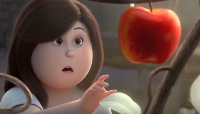 20 мультфильмов, которые стоит показать ребенку, пока он окончательно не повзрослел