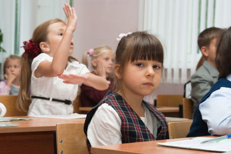 Американская учительница покончила с травлей в школе, и о ее методе стоит узнать всем взрослым