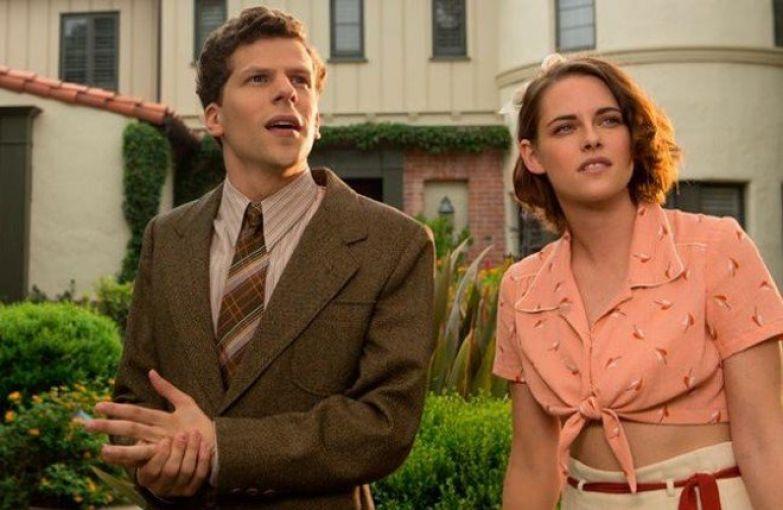 10 фильмов для тех кто любит умные комедии