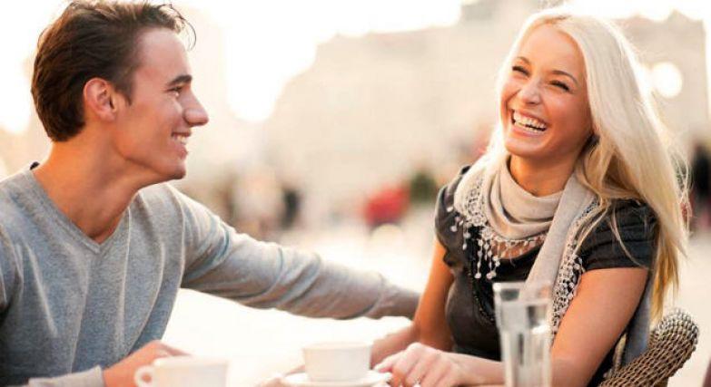 куда мужчине пригласить женщину в первое знакомство
