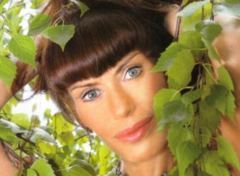 Ирина Понаровская, 2006 | Фото: kino-teatr.ru