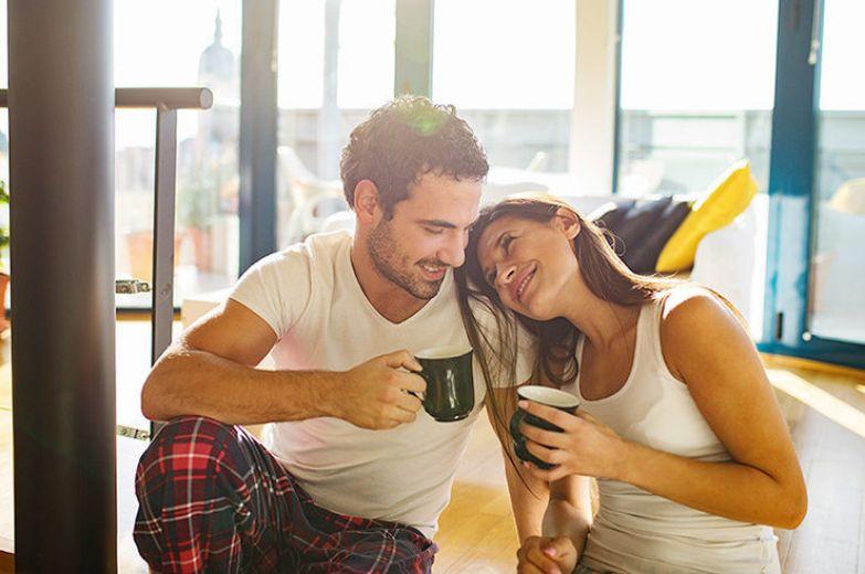 Internet dating ottawa ontario