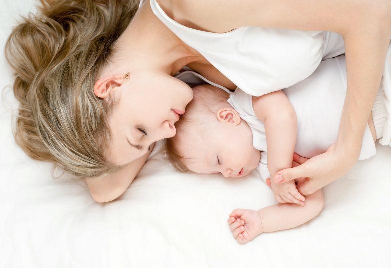 Домагания до спящих фото 131-540