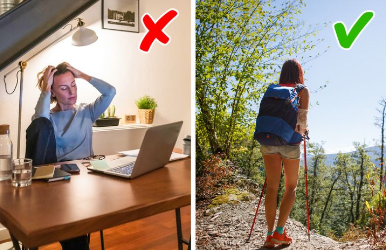 13 вещей, на которых нельзя экономить, даже если очень хочется
