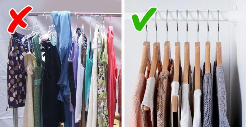 15 вещей, которым самое место на свалке, а не в вашей квартире