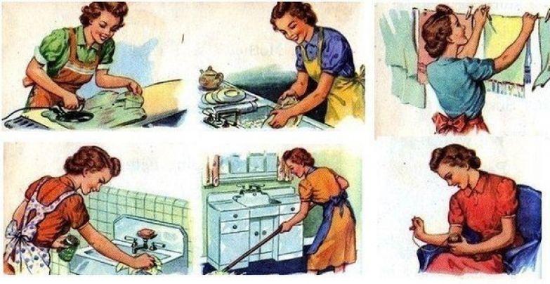 Русская жена доставляет удовольствие фото 572-385
