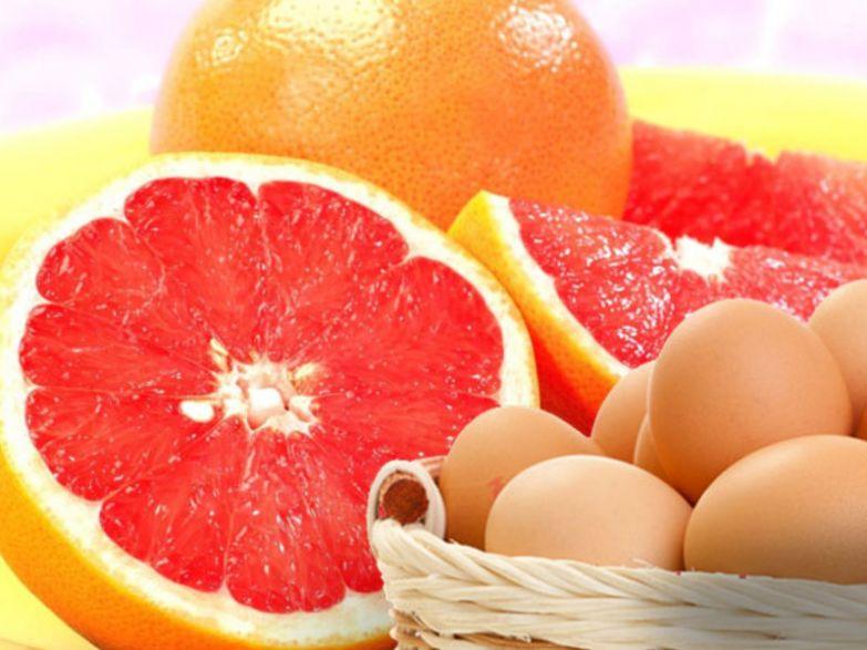 завтраки для похудения