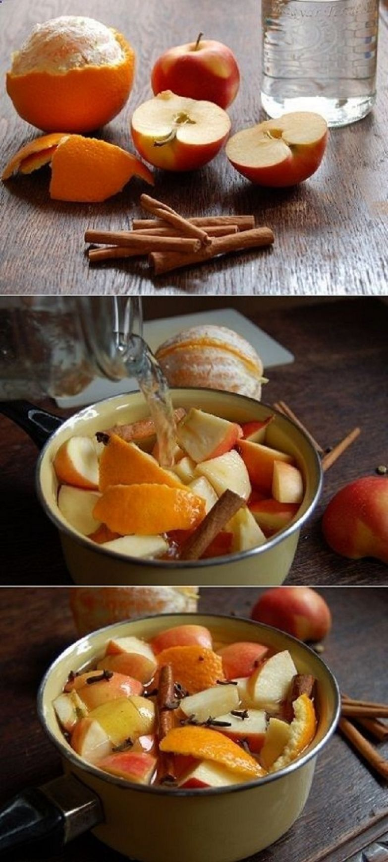 кожура мандарина фото