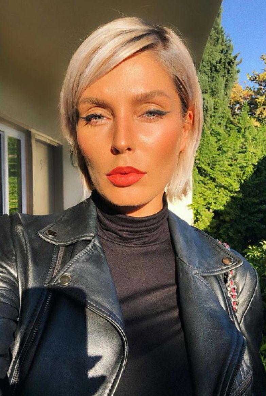 Людмила Григорьева не общается с Паниным