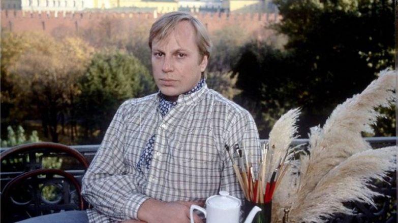 Юрий Богатырев. актёры, алкоголь, зависимость
