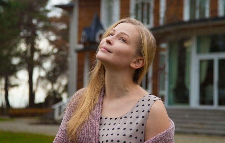 12 русских фильмов и сериалов, которые не стоит пропускать в этом киносезоне