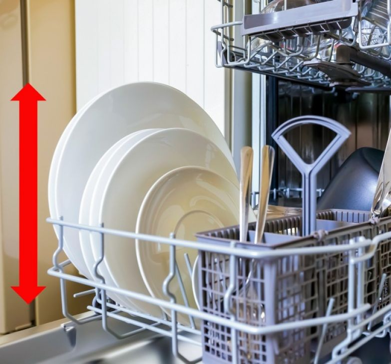 8 предметов бытовой техники, ломающихся просто потому, что мы не прочли инструкцию