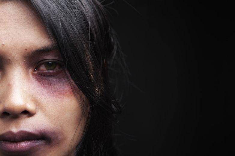 14 заповедей от психолога для тех, кто хоть раз сталкивался с насилием в семье