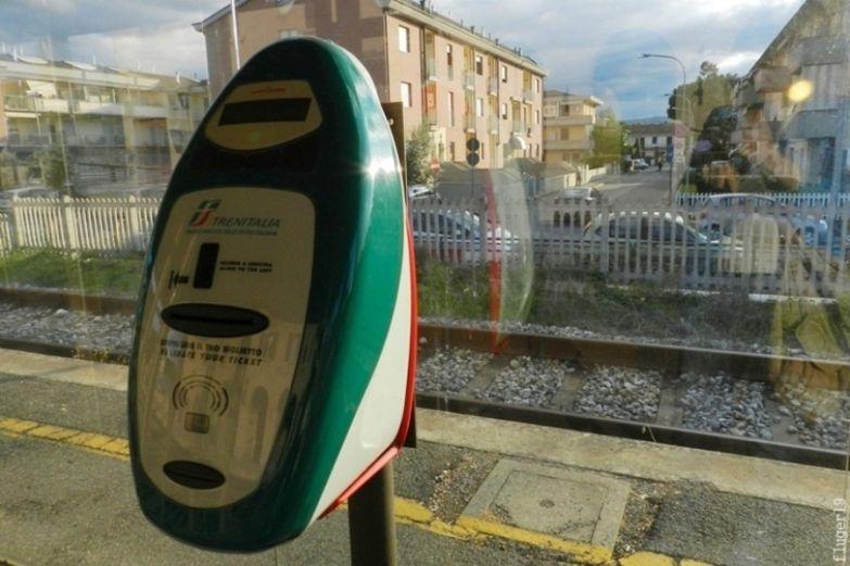 Билеты на поезд обман, полезное, туризм