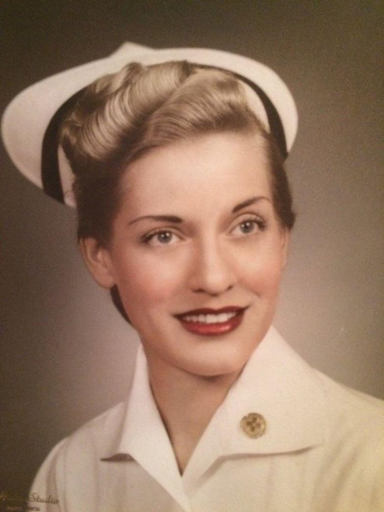 28 фото наших бабушек в молодости, от красоты которых захватывает дух