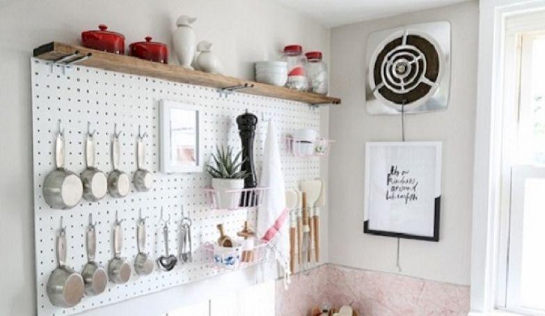 как разнообразить домашний интерьер