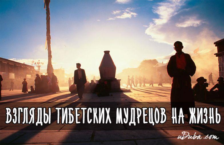 Ленинград нет секса лучше утреннего