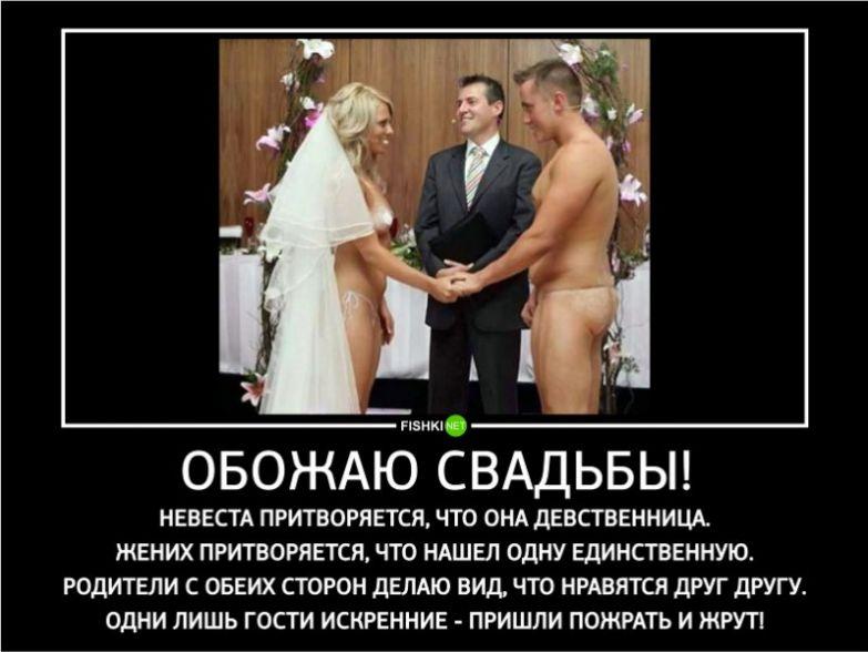 Были ли вы девственницей до свадьбы