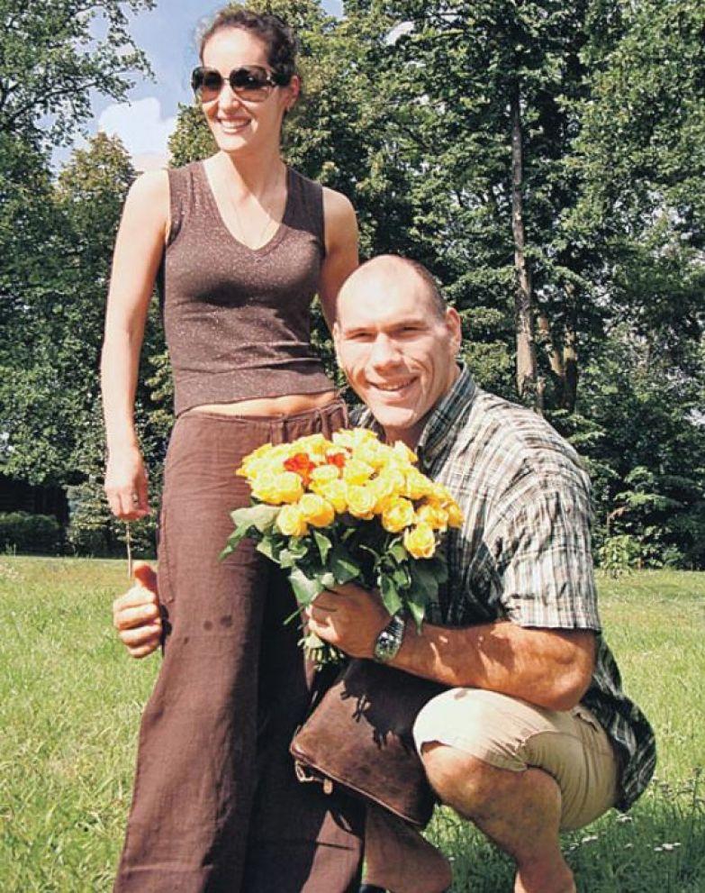 Он совсем не романтик. / Фото: www.kinodir.com