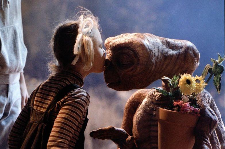 В гостях у сказки: 10 великих детских фильмов, которые растрогают взрослых. Изображение № 2.