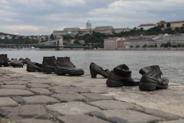 Памятники, которые заставят вас проронить слёзы памятники, памятники россии