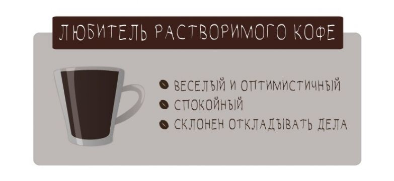 6. кофе, люди
