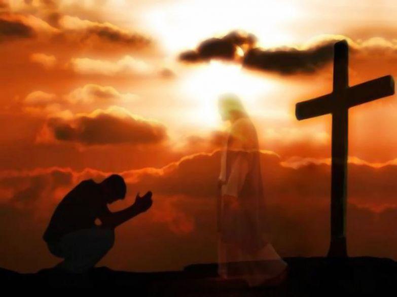 Бог и вера
