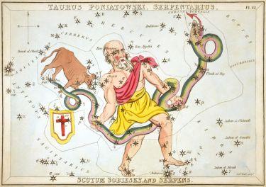 Тайна 13-го знака Зодиака: кто он, и почему о нем не рассказывают астрологи