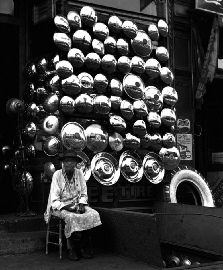 1944 год СССР, авто, девушки, история, факты, фото, юмор