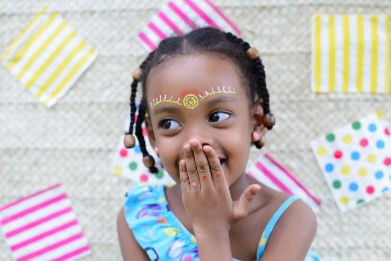 20 доказательств того, что дети знают о жизни чуть больше, чем мы