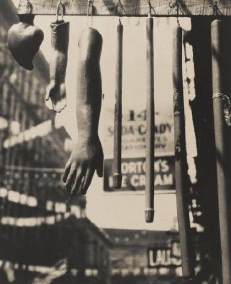 1929 год СССР, авто, девушки, история, факты, фото, юмор