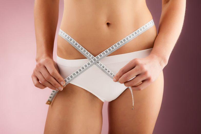 Как удалить жир с вытяжки видео