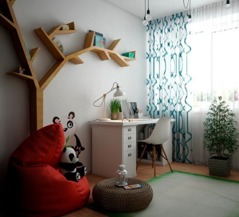Дизайн: Ольга Беркова