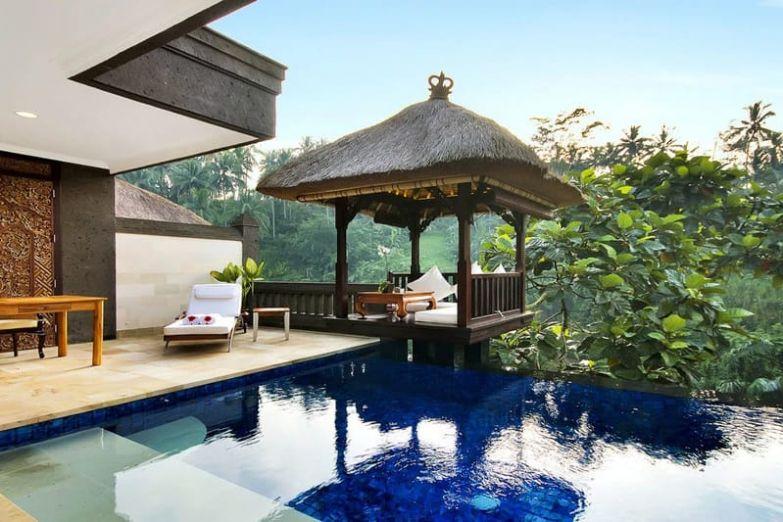 Бали 1
