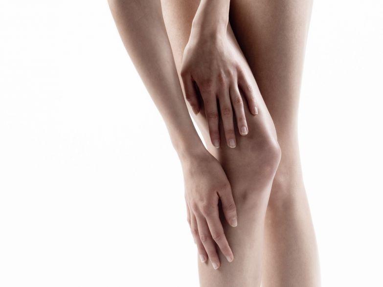 Почему болят все суставы одновременно