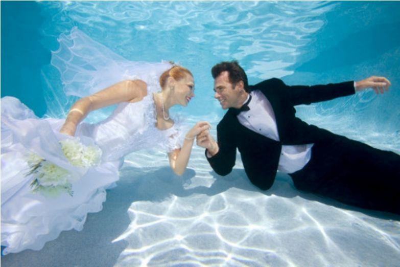Свадьба 14