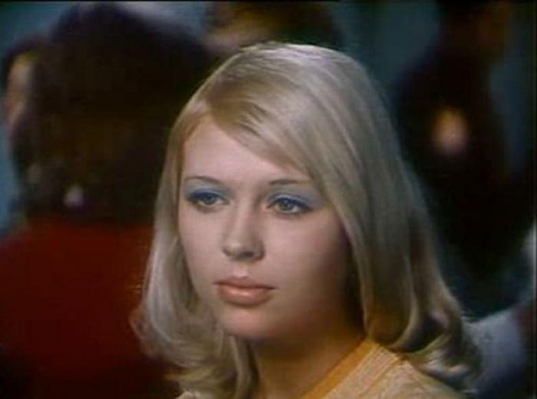 Кадр из фильма *Большая перемена*, 1972 | Фото: kino-teatr.ru