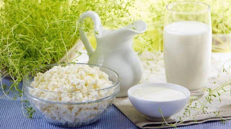 О вреде крахмалосодержащей «цементирующей» пищи: Крахмал – это яд отсроченного действия