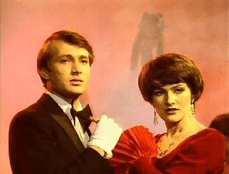 Кадр из фильма *Сказка как сказка*, 1978 | Фото: kino-teatr.ru