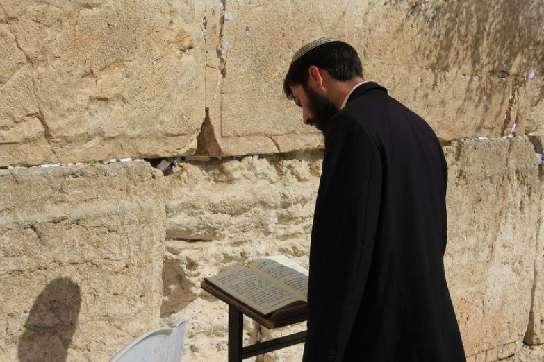 Я работаю гидом в Израиле и готов рассказать вам всю правду об этой стране