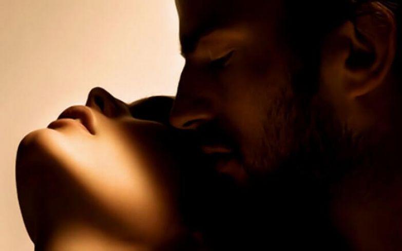 Разкази про интимних отношения фото 392-467