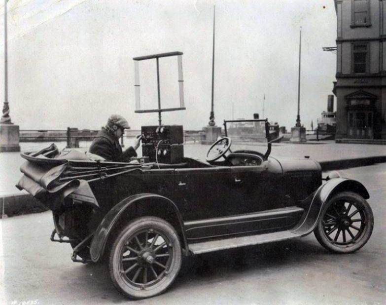 1924 год СССР, авто, девушки, история, факты, фото, юмор