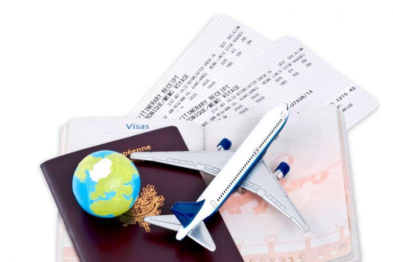 1. Никогда не соглашайтесь на первый ваучер авиакомпании, самолеты, секреты, тайны